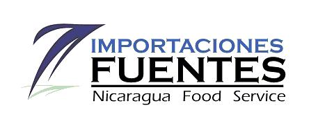 Importaciones Fuentes, S.A
