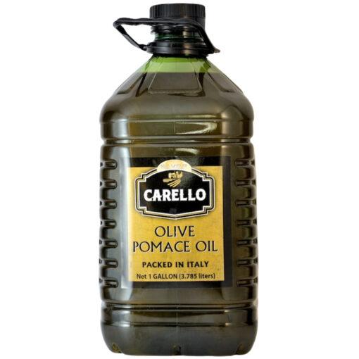 ACEITE OLIVA POMACE ITALY 1280029