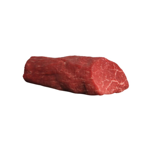 ANGUS BEEF TENDERLOIN 5 UP 0012233