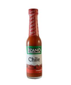 CHILE LIZANO 0800001