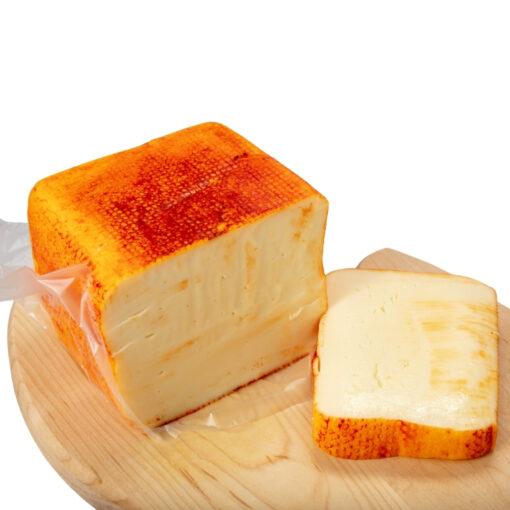 queso muenster
