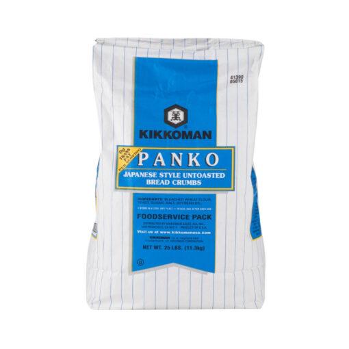 EMPANIZADOR PANKO 1280027