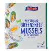 Mejillones-verdes-media-concha-paquete-2-libras-0011190