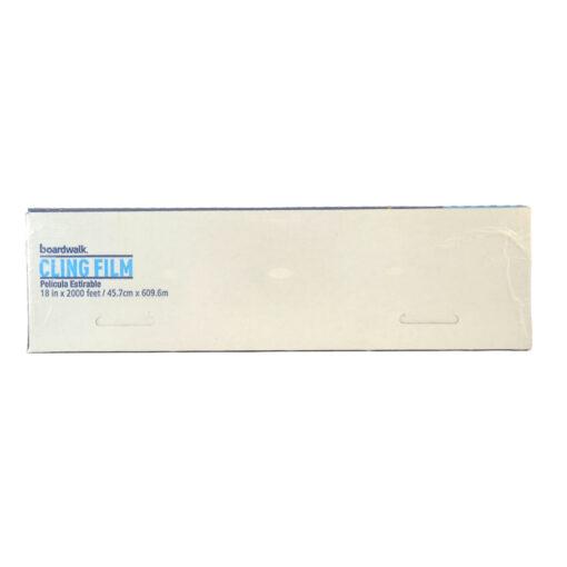 PAPEL ADHERIBLE PLAST #18 0010925