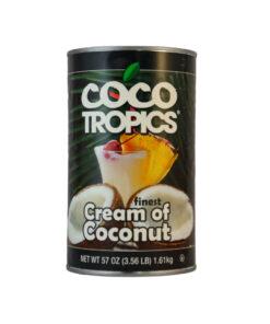 crema de coco coco tropic 1280004