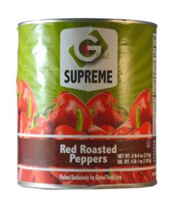 pimientos rojos rostizados assagio 0011327