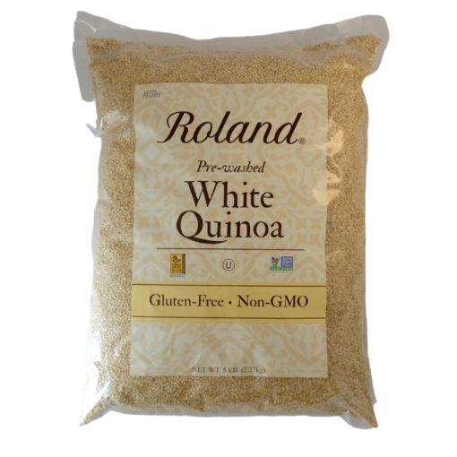 quinoa blanca 1210026