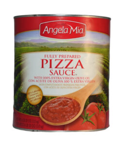 salsa para pizza 0021026