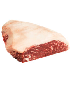 ANGUS BEEF COULOTTE #7AVG 0480097