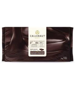 CHOCOLATE-NEGRO-EN-BARRA-CALLEBAUT-0011459